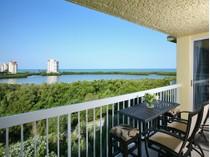 コンドミニアム for sales at PELICAN BAY - ST TROPEZ 5501  Heron Point Dr 602   Naples, フロリダ 34108 アメリカ合衆国