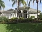 Casa Unifamiliar for sales at THE BROOKS  SHADOW WOOD 10700  Wintercress Dr Bonita Springs, Florida 34135 Estados Unidos