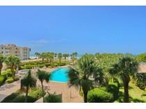 共管式独立产权公寓 for sales at HORIZONS  WEST 6140  Midnight Pass Rd 109   Sarasota, 佛罗里达州 34242 美国