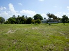 Land for sales at MARCO ISLAND 235  Sand Hill St Marco Island, Florida 34145 United States