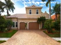 Nhà ở một gia đình for sales at THE STRAND 5935  Barclay Ln   Naples, Florida 34110 Hoa Kỳ