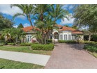 Einfamilienhaus for  sales at FIDDLER'S CREEK - MULBERRY ROW 7702  Mulberry Ln   Naples, Florida 34114 Vereinigte Staaten