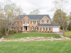 獨棟家庭住宅 for sales at Mystic Meadow 10310 Mystic Meadow Way Oakton, 弗吉尼亞州 22124 美國