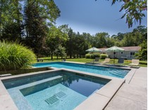 Single Family Home for sales at Cottage 16 Sylvan Rd   Shelter Island, New York 11964 United States