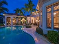 Nhà ở một gia đình for sales at TIBURON 2569  Escada Dr   Naples, Florida 34109 Hoa Kỳ