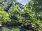 一戸建て for  sales at Antique/Hist 71 Park Way Sea Cliff, ニューヨーク 11579 アメリカ合衆国