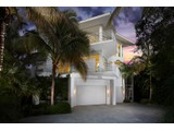 Villa for sales at MARCO ISLAND - WATERSIDE DRIVE 795  Waterside Dr, Marco Island, Florida 34145 Stati Uniti