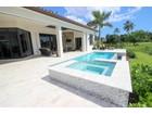 一戸建て for sales at THE MOORINGS 825  Wedge Dr Naples, フロリダ 34103 アメリカ合衆国