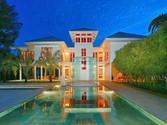 Single Family Home for sales at SARASOTA  Sarasota,  34242 United States