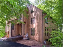 獨棟家庭住宅 for sales at Kinyon Place 6130 Kinyon Pl   McLean, 弗吉尼亞州 22101 美國