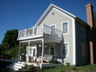 Vivienda unifamiliar for sales at Farmhouse  Shelter Island, Nueva York 11964 Estados Unidos