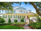 Single Family Home for sales at RIVERVIEW 8907  Key West Island Way Riverview, Florida 33578 United States