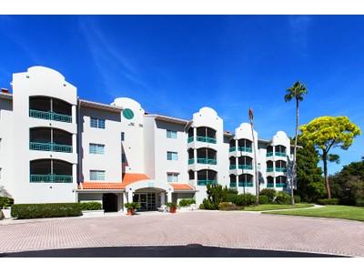 Nhà chung cư for sales at PALMER RANCH 3731  Sarasota Square Blvd 306-D  Sarasota, Florida 34238 Hoa Kỳ
