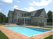 獨棟家庭住宅 for sales at Post Modern    Shelter Island, 紐約州 11964 美國