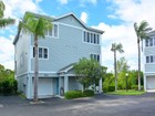 Condominium for sales at CEDARS EAST 854  Evergreen Way 854 Longboat Key, Florida 34228 United States
