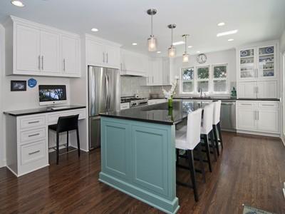 Villa for sales at 4920 Sunnyslope Rd W, Edina, MN 55424 4920  Sunnyslope Rd  W Edina, Minnesota 55424 Stati Uniti