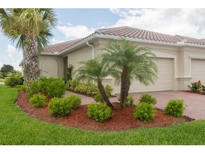 Residência urbana for sales at NAPLES - REFLECTION LAKES 14708  Cranberry Ct Naples, Florida 34114 Estados Unidos