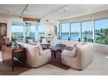 콘도미니엄 for sales at 60 Seagate Dr , 406, Naples, FL 34103 60  Seagate Dr 406   Naples, 플로리다 34103 미국