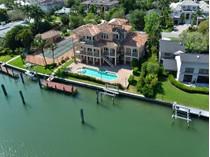 단독 가정 주택 for sales at HARBOR ACRES 1358  Harbor Dr  Harbor Acres, Sarasota, 플로리다 34239 미국