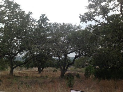 Land for sales at Great Lot in Timberwood Park 00 Silent Hollow San Antonio, Texas 78260 United States