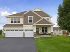 Maison unifamiliale for sales at 2106 Pembina Ln , Shakopee, MN 55379 2106  Pembina Ln Shakopee, Minnesota 55379 United States