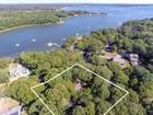 独户住宅 for sales at Cape 8 Bayshore Dr  Shelter Island, 纽约州 11964 美国