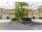 Nhà chung cư for sales at PELICAN LANDING - SANDPIPER GREENS 25160  Sandpiper Greens Ct 104   Bonita Springs, Florida 34134 Hoa Kỳ