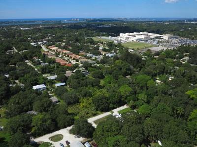 Land for sales at NASHS Damariscotta Pl 6 Sarasota, Florida 34231 Vereinigte Staaten