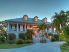 Casa para uma família for  open-houses at CAPE HAZE 80  Buccaneer   Cape Haze, Florida 33946 Estados Unidos