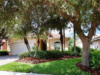 Vivienda unifamiliar for sales at RIVER CLUB 10110  Glenmore Ave Bradenton, Florida 34202 Estados Unidos