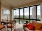 Condomínio for  sales at Elegant 6th Floor Unit in 4001 Condos 4001 N New Braunfels Ave 606   San Antonio, Texas 78209 Estados Unidos