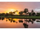 Maison unifamiliale for  sales at THE MOORINGS 825  Wedge Dr  The Moorings, Naples, Florida 34103 États-Unis