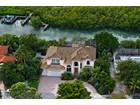 独户住宅 for  sales at 708 Hideaway Bay Ln , Longboat Key, FL 34228 708  Hideaway Bay Ln   Longboat Key, 佛罗里达州 34228 美国