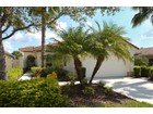 Villa for  sales at VENETIAN GOLF & RIVER CLUB 242  Mestre Pl   North Venice, Florida 34275 Stati Uniti