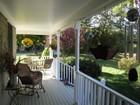 Maison unifamiliale for sales at Colonial 5 Ashford Ln Setauket, New York 11733 États-Unis
