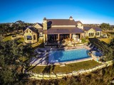 Property Of Magnificent Property with One-of-a-Kind Views