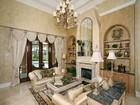 Maison unifamiliale for  open-houses at FIDDLER'S CREEK - ISLA DEL SOL 3852  Isla Del Sol Way Naples, Florida 34114 États-Unis