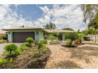 Appartement en copropriété for sales at BONITA FARMS 27296  Barbarosa St  Bonita Springs, Florida 34135 États-Unis