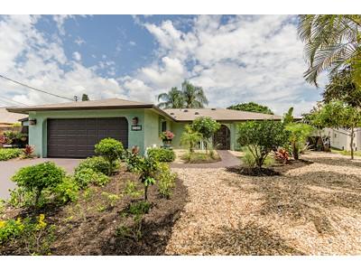 Condominium for sales at BONITA FARMS 27296  Barbarosa St  Bonita Springs, Florida 34135 United States