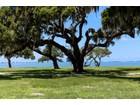 Land for sales at SARASOTA BAY PARK 914  Indian Beach Dr 0 Sarasota, Florida 34234 United States