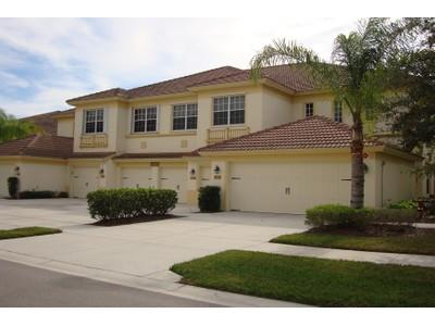Copropriété for sales at NAPLES - MADISON PARK 7836  Clemson St 101 Naples, Florida 34104 États-Unis