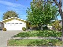 Casa para uma família for sales at 3538 Baxter Ave, Napa, CA 94558 3538  Baxter Ave   Napa, Califórnia 94558 Estados Unidos