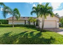 Casa para uma família for sales at MARCO ISLAND - YARMOUTH ST 321  Yarmouth St   Marco Island, Florida 34145 Estados Unidos