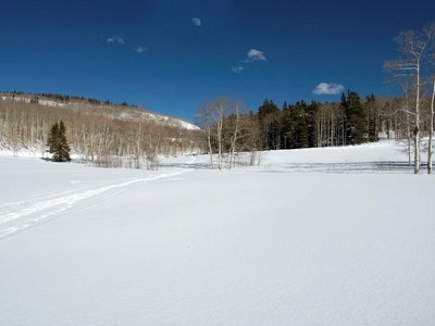 Land for sales at Mountain Star, Lot 41  Beaver Creek, Colorado 81620 United States