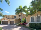 Single Family Home for  sales at 16186 Andalucia Ln , Delray Beach, FL 33446 16186  Andalucia Ln Delray Beach, Florida 33446 United States