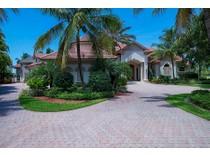 Nhà ở một gia đình for sales at GREY OAKS - ISLE TOSCANO 1837  Plumbago Ln   Naples, Florida 34105 Hoa Kỳ