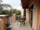 Condomínio for sales at 1200 Hillsboro Mile , 2303, Hillsboro Beach, FL 33 1200  Hillsboro Mile 2303  Hillsboro Beach, Florida 33062 Estados Unidos