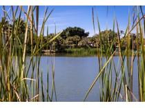 Đất đai for sales at OLD NAPLES 205  Lake Dr   Naples, Florida 34102 Hoa Kỳ