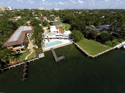 Villa for sales at 190 NE 5th Ave , Boca Raton, FL 33432  Boca Raton, Florida 33432 Stati Uniti