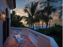 Single Family Home for sales at MARCO ISLAND - HIDEAWAY BEACH 306  Seabreeze Dr   Marco Island, Florida 34145 United States